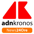 AdnKronos