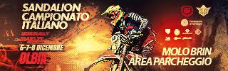 Campionato Italiano Raid TT 2020